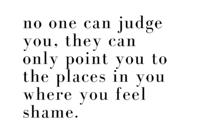 no one can judge you-1