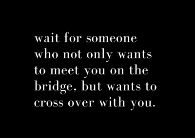 wait for someone-1