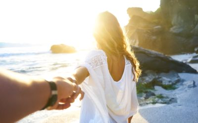 Letting romantic relationships go: How to love without attachment