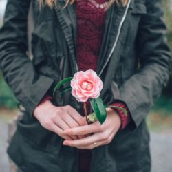 How to forgive and move on without an apology (because some people are just assholes)